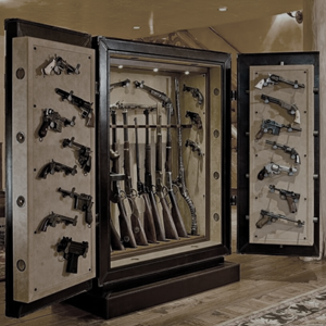 Picture for category Weapon Safes