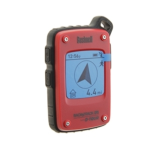Picture for category  GPS, Compasses and Weather Stations