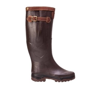 Picture for category Rubber Boots