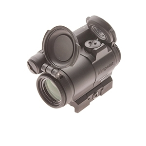 Picture for category Red Dot And Holographic Sights