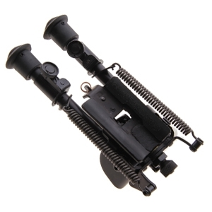 Picture for category Bipods