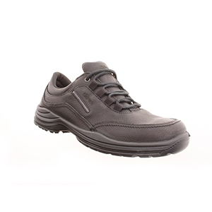 Picture for category Everyday Shoes