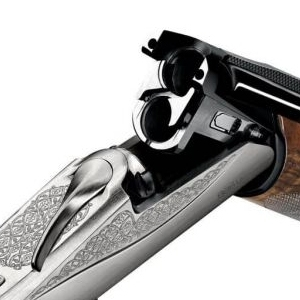 Picture for category Classic hunting rifles