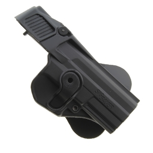 Picture for category  Pistol holsters