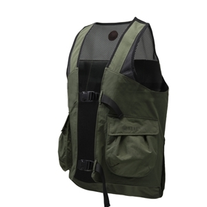Picture for category Hunting Vests