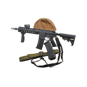 Picture for category  Sports carbines