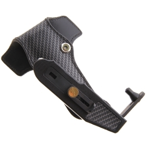 Picture for category  Sports holsters