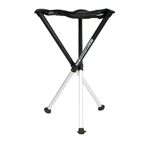 Picture for category Folding Chairs and Stools