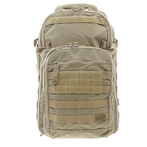 Picture for category Bags and Backpacks