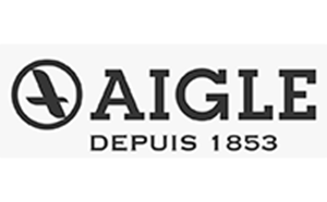 Picture for manufacturer AIGLE