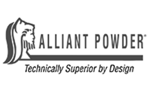 Picture for manufacturer ALLIANT