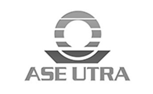 Picture for manufacturer Ase Utra