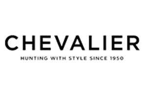 Picture for manufacturer Chevalier