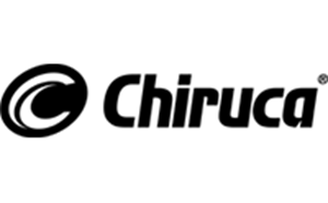 Picture for manufacturer CHIRUCA