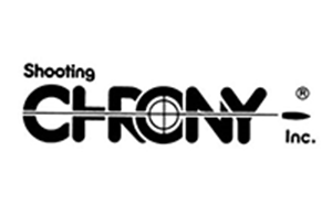 Picture for manufacturer CHRONY