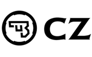 Picture for manufacturer CZ