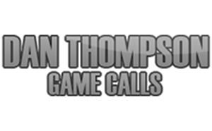 Picture for manufacturer Dan Thompson Game Calls