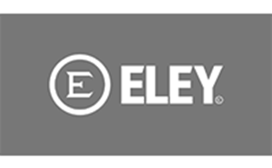Picture for manufacturer ELEY