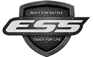 Picture for manufacturer ESS