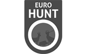 Picture for manufacturer EUROHUNT