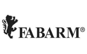 Picture for manufacturer FABARM