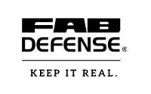 Picture for manufacturer Fab Defence