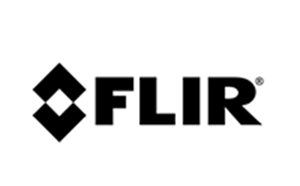 Picture for manufacturer FLIR Systems