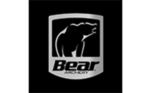 Picture for manufacturer Fred Bear