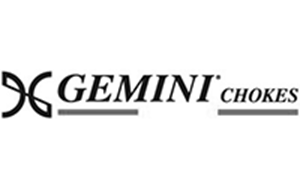 Picture for manufacturer Gemini Chokes