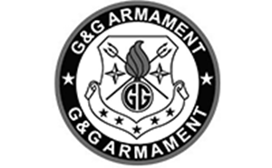 Picture for manufacturer G&G