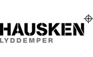 Picture for manufacturer HAUSKEN