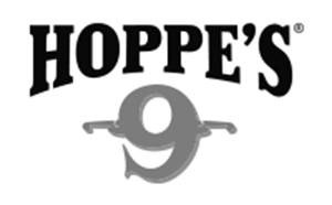 Picture for manufacturer Hoppes