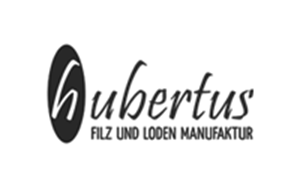 Picture for manufacturer Hubertus