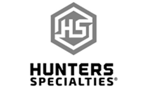 Picture for manufacturer Hunter Specialties