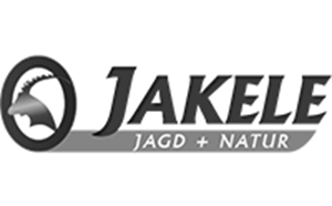 Picture for manufacturer Jakele