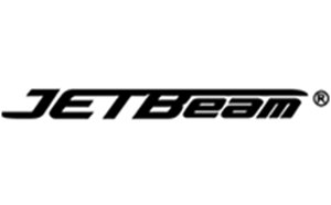 Picture for manufacturer Jet Beam