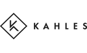 Picture for manufacturer Kahles