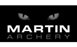 Picture for manufacturer Martin Archery