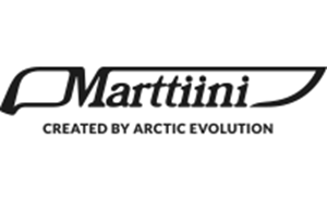 Picture for manufacturer Marttiini