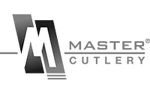 Picture for manufacturer MasterCutlery