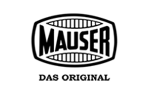 Picture for manufacturer Mauser