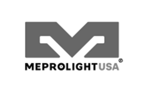 Picture for manufacturer MEPROLIGHT