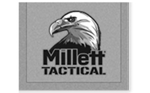Picture for manufacturer Millett