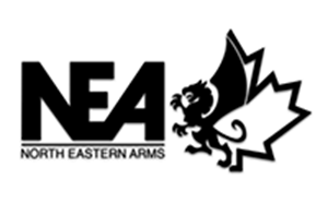 Picture for manufacturer North Eastern Arms