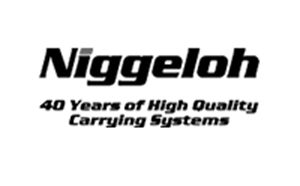 Picture for manufacturer NIGGELOH