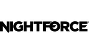 Picture for manufacturer Nightforce