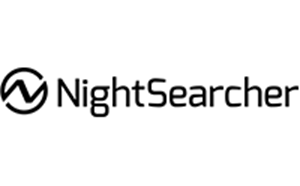 Picture for manufacturer Nightsearcher