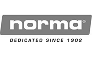 Picture for manufacturer NORMA