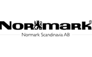 Picture for manufacturer Normark