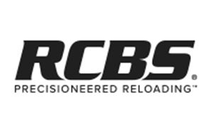 Picture for manufacturer RCBS